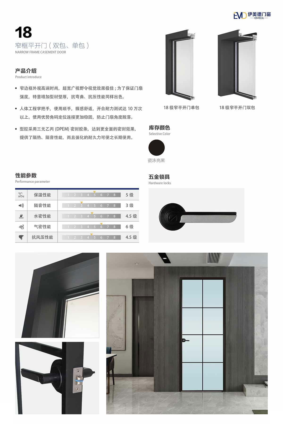 18窄宽平开门(双包、单包).jpg
