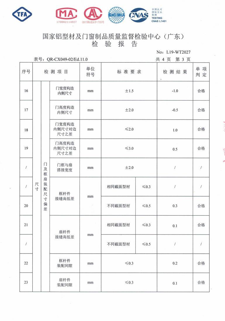 雷竞技官网_03.jpg